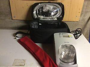 Fisher & Paykel Sleep Style 200 auto series Edmonton Edmonton Area image 2
