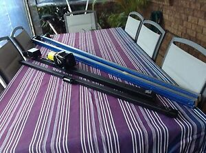 12 volt  Side kayak loader Forster Great Lakes Area Preview