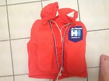 Life vest Helly Hansen Clayfield Brisbane North East Preview