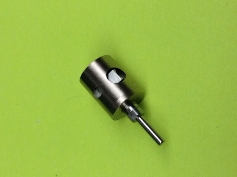 Dental Handpiece//10 NSK Japanese Canister Type Turbine
