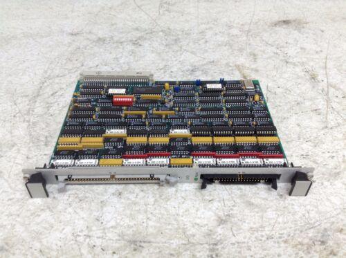 Cincinnati Milacron PCB 826680 Rev C 0.3 Circuit Board PCB826680 931101CI