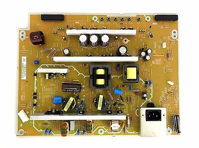 PANASONIC TC-P50X5 Power Supply Board N0AE6JK00006