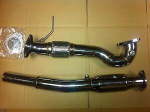 DOWNPIPE-200-celulas-sportkat-Audi-S3-8l-amp-TT-8n-quattro-Cupra-R-1-8t