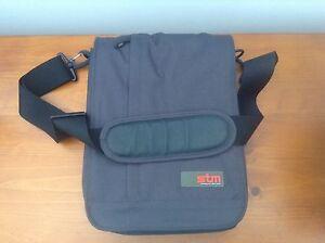 Laptop bag Moorooka Brisbane South West Preview