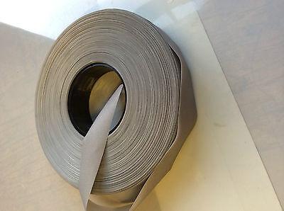 Seam Repair tape suitable for Gore-tex and Sympatex Tape 30 mm Waterproof