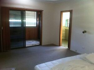 Room to Rent Jingili Darwin City Preview