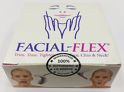 strip-club-ultra-facial-flex-free-shipping