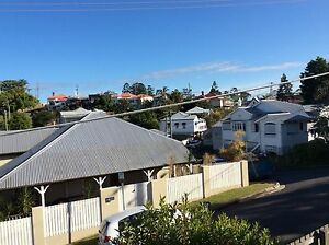 Convenient location in a quiet and spacious Room Kelvin Grove Brisbane North West Preview