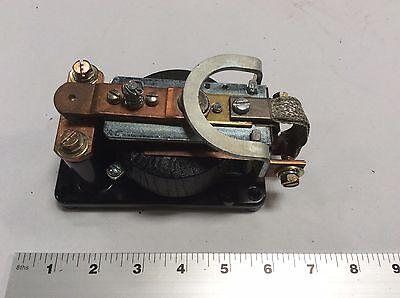 Yt721060404 Pump Contactor Pc8 721060404 Sk-25150150j