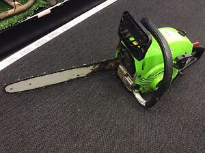 ROK 150-76-50237 Chainsaw JS92666 Midland Swan Area Preview