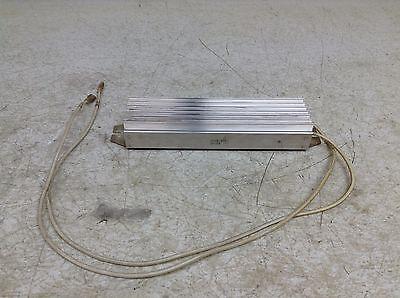 CHIBA YJ Resistor 400 W 33 Ohm J