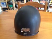 Helmet Merrimac Gold Coast City Preview