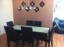 Aubin Grove - Room for Rent (Spacious & Friendly Housemates) Aubin Grove Cockburn Area Preview