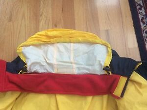 Tommy Hilfiger Jacket size M West Island Greater Montréal image 4