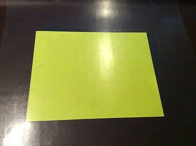 Office Chair Mat 47 Square Rounded Corners Low Profile Non-trip Edge Non-slip