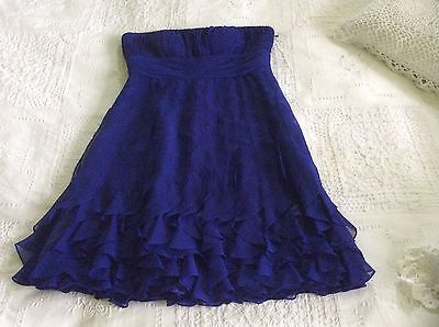 J S Boutique Dress Size 10 **Wedding/Special Occasion