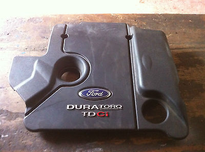 FORD FOCUS 1.8 TDCI ENGINE COVER 2003 FOCUS ENGINE COVER