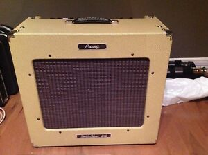 Peavey Delta Blues 210