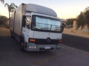 Waroona Area, WA | Trucks | Gumtree Australia Free Local