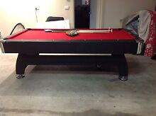 Billiard  Pool table Epping Whittlesea Area Preview