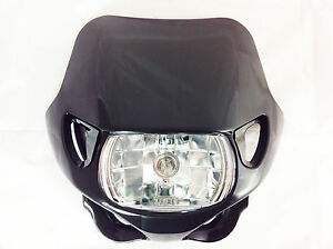 1894 furthermore 201540871009 in addition B0040CVQ2K together with Gmc Sierra Driving Light together with Husqvarna Headlight. on universal motorcycle wiring harness