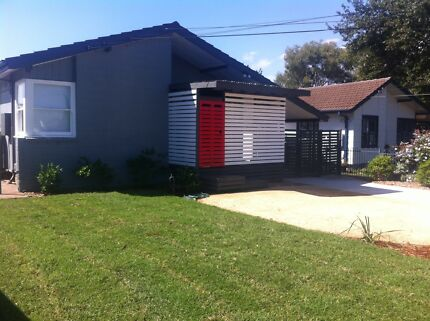 House For Sale huge block with heaps of potential Newport Pittwater Area Preview