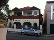 Rayon Flats Northbridge Perth Perth CBD Perth City Preview