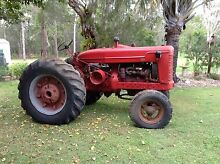 Tractor for sale Burpengary Caboolture Area Preview