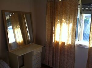 ROOM FOR RENT Eagle Vale Campbelltown Area Preview
