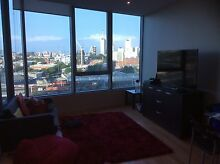 Call it home!! Looking for Indian female to share 1bedroom house Melbourne CBD Melbourne City Preview