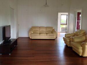 Room for rent , Bundaberg Bundaberg Central Bundaberg City Preview