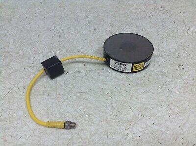 Tips T Ps Z000515-06 Light Module Z00051506