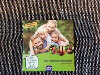 """Kostenlose DVD """"Milch der geheime Krankmacher"""" Gabriele Pietruska Nordrhein-Westfalen - Radevormwald Vorschau"""