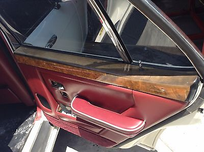 $_1?set_id=8800005007 used rolls royce silver spur dash parts for sale 1999 Rolls-Royce at creativeand.co
