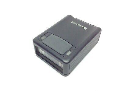 Honeywell 3320g-2-int Vuquest Barcode Scanner Hands-free