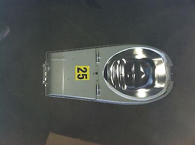 American Electric Lighting 325 25S CA MT7 R3 DG NR Hazardous Light fixture 250W