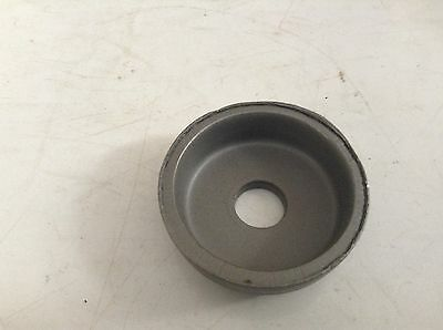 526472 - A New Bolt Protector For The Grey New Idea 5406 5407 5408 5409 Mower