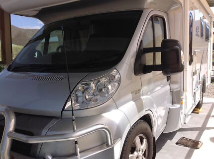 Perfect  CARAVAN HIRE  VICTORIA On Pinterest  Caravan Hire Caravan And