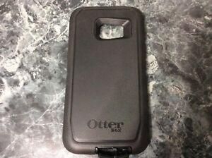 S7 edge otter box new no package