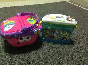 Educational toys Merrylands Parramatta Area Preview