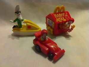 Figures-Three-McDonalds-theme