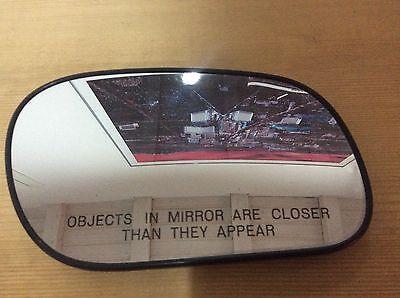 Ford Crown Victoria Mercury Grand Marquee Spiegel Glas rechts