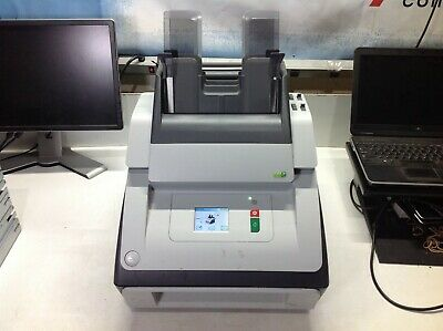Neopost Hasler M1500 Skynet Model 4148353a Nep-016f Folder Inserter