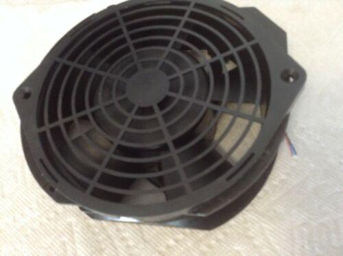 Dayton 4WT42A 239 CFM AC Axial Fan