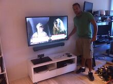 Tv Wall & ceiling mounts. All inclusive. Jay 0 Sydney City Inner Sydney Preview