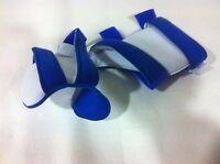 Tutore Palmare Air Soft Per Polso,mano, Dita E Pollice Large Dx -  - ebay.it