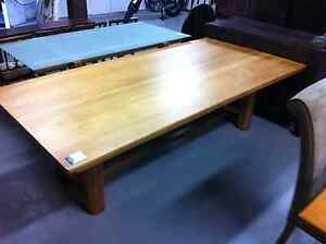 Religious table from the Manly monastery exc/con Kauri pine Has m Cromer Manly Area Preview