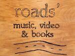 roads22randy