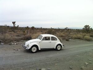 WANTED VW and Porsche air cooled cars, Garage or barn cars