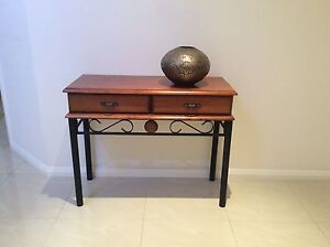 Console / Hall Table Dianella Stirling Area Preview